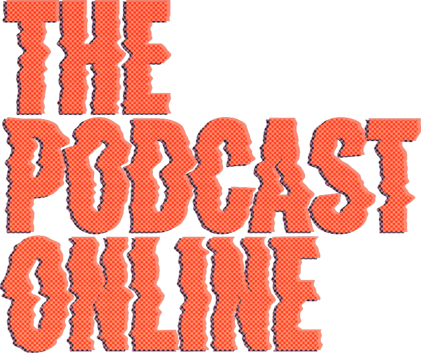 The Podcast Online